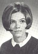 Nancy DeLoach (Twilley)