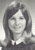 Judy Rice (Norcia)