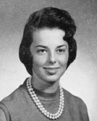 Barbara Fitzsenry