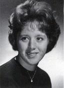 Donna Evans (Larsen)