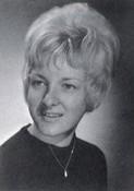 Rosaleen Hagan