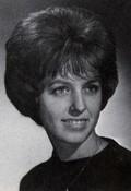 Cheryl Staats