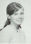 Linda Bragg