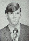 Gary Brenenborg