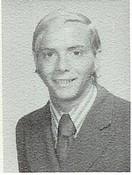 Bill Faulhaber