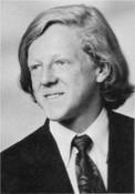 Dennis T Brown