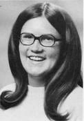 Kathy Chapin