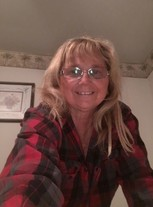 Donna Dobson