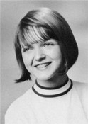 Barbara Irvine Noble (Noble)