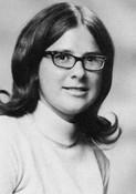 Linda McKerrow (Graham)