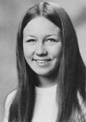 Charlene Mosher (Delany)