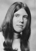 Margaret Rennie (Shaw)