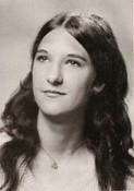 Karen Wilcox (Osborne)
