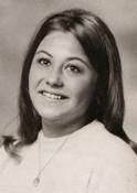 Debra Williams (Larrison)