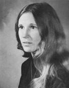 Cheryl Clifton