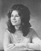Susan Hebert