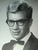 Ed Vaillancourt