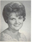 Donna Eidson (Heustess)