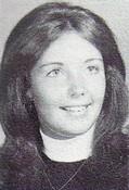 Anne Lambrecht