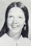 Ann Willoughby (Anselm)