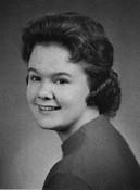 Linda A. Becker