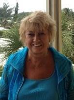 Janet Elaine Cipar