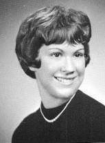 Carolyn A. Coleman