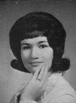 Bette Sue Goldstaff