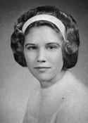 Judy L. Meyer