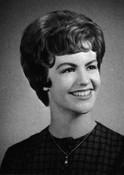 Barbara L. Trapp