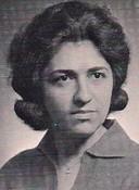Carol Cairo (Koschalk)