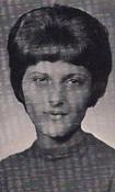 Diane Diletti