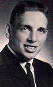 Paul W. Rudin, Jr.