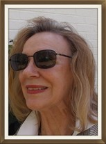 Marie Updike