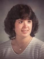 Rebecca Marvin