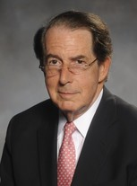 Marshall Schwartz