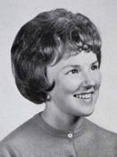 Sharon Whipps