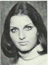 Cindy Shusett