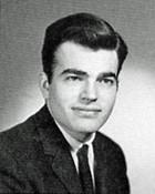Archibald Allen