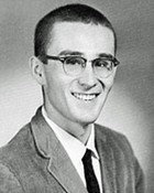 J. Garry Clifford