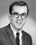 Paul Crissey