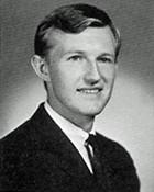 Robert E. Denham