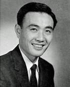 Hiroshi Imamura