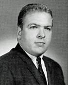 Duncan Mcneill