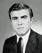Richard Plumer