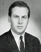 Joel Reingold