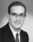 Kenneth Stern