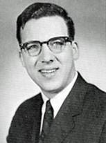 Edward S. Suffern
