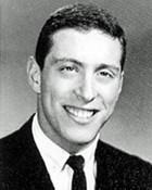 Martin Wasserman