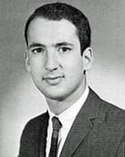 Kenneth Wittner
